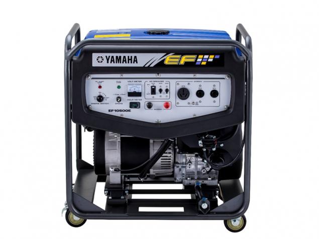 EF10500E